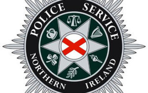 Concerns raised about PSNI legacy recruitment