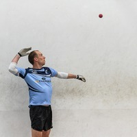 Dublin v Meath rivalry renewed in All-Ireland Handball doubles final