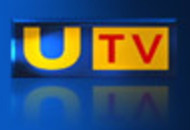 U  TV:  shareholders agree £100m sale