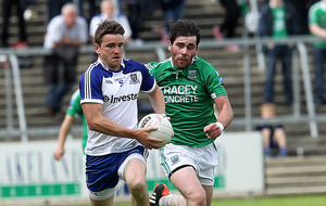 Monaghan dossier lifts lid on level of player analysis