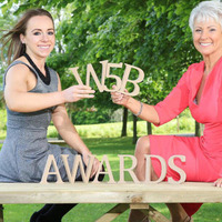 Women in Business NI launches fifth annual awards initiative