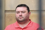Derry men jailed over prison note