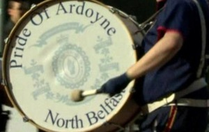 Bandsmen convicted for breaches