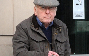 West Belfast pensioner jailed for sexual abuse spanning 19 years