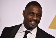 Venice Film Festival to host Idris Elba and Tilda Swinton movies