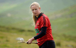Confusion over winner of women's All-Ireland Poc Fada