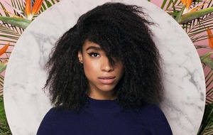Album reviews: La Havas still has it in second LP