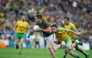 Mayo unit have system to shade potential thriller