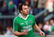 Company director guilty of safety faults causing GAA star's death