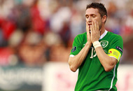 San Marino scare gives Keane food for thought