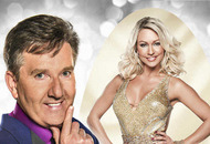 Daniel O'Donnell won't fall for Strictly 'curse' says sister