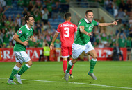 A Faro old night for Ireland as Scottish stumble