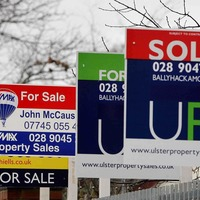House prices in north leap 7.4%