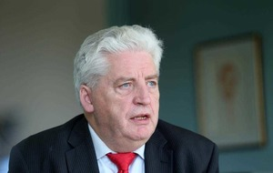 SDLP must develop credible all-Ireland presence
