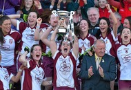 Termon progress to Ulster semi-final with Errigal Ciaran