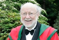 Nobel Prize winner is Co Donegal native
