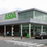 Asda closes gap on Sainsbury's as sales increase