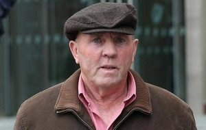 Murphy trial hears of €250,000 found in border outhouse