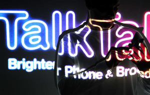 Larne teenager involved in TalkTalk hacking is named Aaron Sterritt