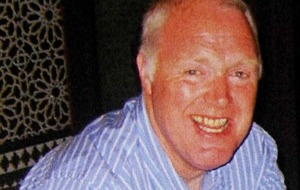 Police make renewed David Black murder appeal