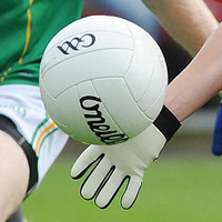 St Mary's, Clady to defend title against Draperstown