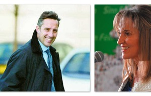 Why libel won't have to cost Ian Paisley jnr a penny