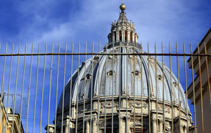 Holy See loses the plot in Vatican Five trial