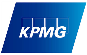 Four top KPMG accountants arrested over alleged tax fraud