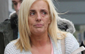 Mother frustrated at PSNI delays over son's case
