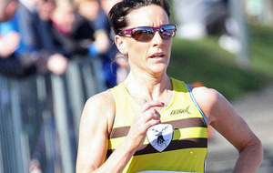 Inside Track: Ulster runners make up half of Ireland's Rio marathon team