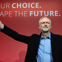 Jeremy Corbyn warned against having 'politburo of seven' after reshuffle claims