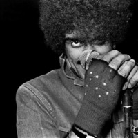 Music world mourns death of Phil Lynott 30 years on