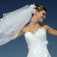 What's on: Get tips on creating your dream wedding
