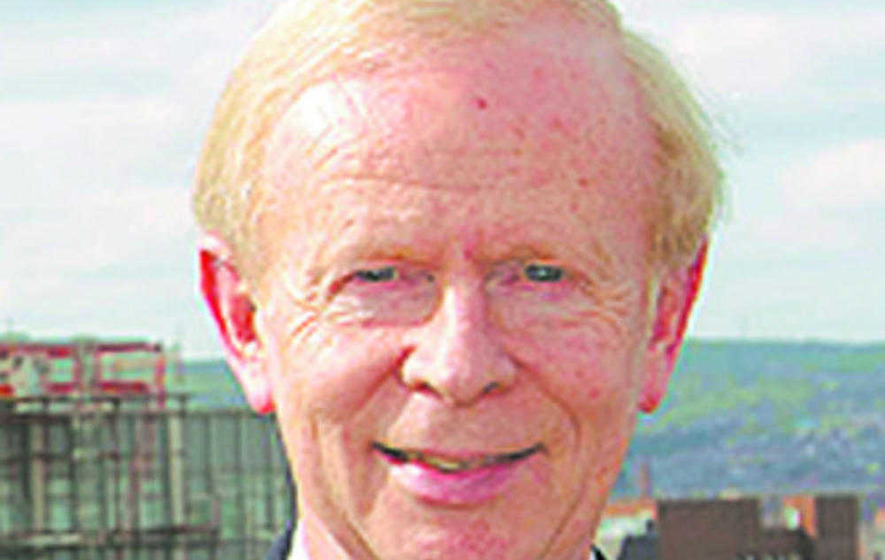 Voter confidence undermined by cuts says Empey