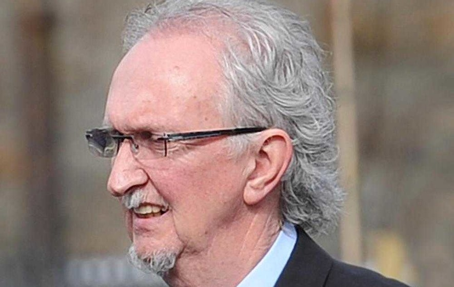 Former principal to stand trial on fraud charges