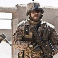 Lindholm latest focuses on Denmark in Afghanistan