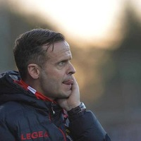 Swifts hope to pull away from bottom three with win at Carrick