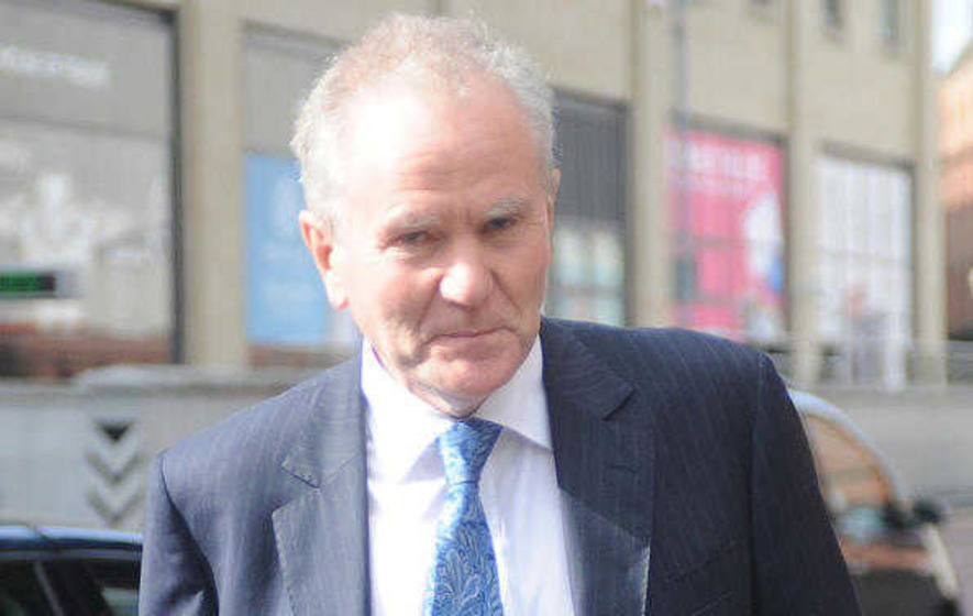 Delays in inquests are 'frustrating' justice