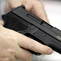 Texas set to allow unlicensed handgun carry despite outcry