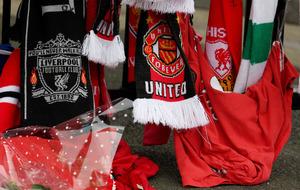 2016 Hillsborough memorial at Anfield at be the last