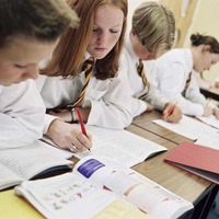 60 schools not offering enough A-level subjects