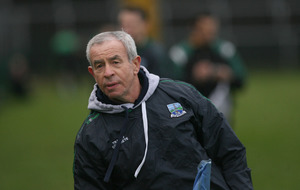 McKenna Cup: Pete McGrath excited by Down clash