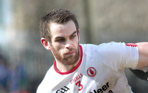 Ulster University wheel out stars for Cavan test at Breffni Park