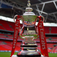 Yeovil manager hails side's 'bouncebackability' in FA Cup
