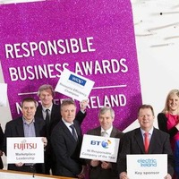 How responsible is your business? asks BITC