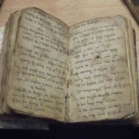 Lottery funding for historic library conservation at St Malachy's College