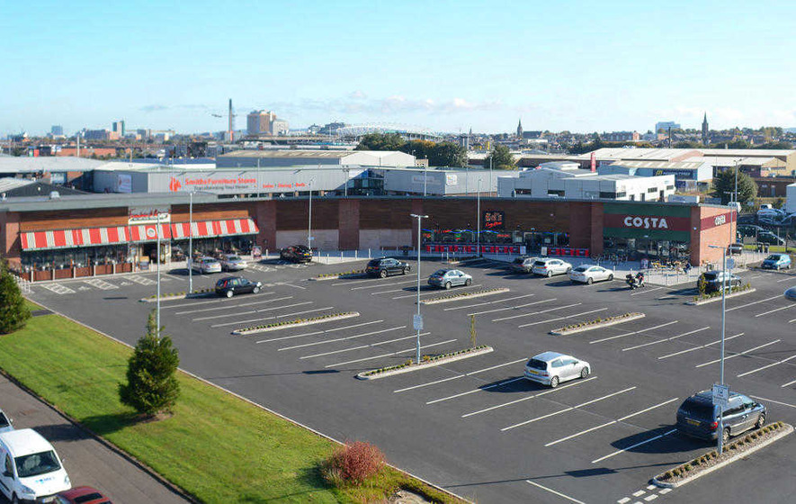 New Lets Confirmed At Two Belfast Eating Destinations The