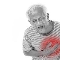 Five medical emergencies – know the symptoms