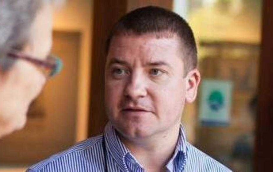 Sinn Féin councillor in housing benefits probe