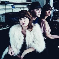 Gig of the week: Marc Collin's Bristol at The Black Box, Belfast, Saturday January 15
